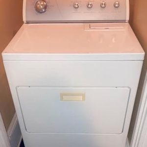 Washer & Dryer for Sale in Lancaster, PA
