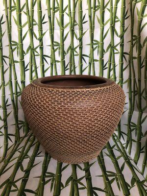 Flower pot/maceta for Sale in Burbank, CA