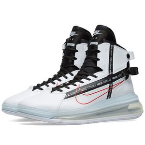 Nike Air Max 720 & NMD R1(brand new) for Sale in Ridgefield, NJ