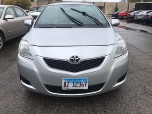 2012 Toyota Yaris for Sale in Arlington Heights, IL