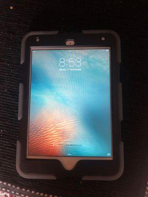 Moni ipad 1 generación de 16 GM limpia for Sale in Compton, CA