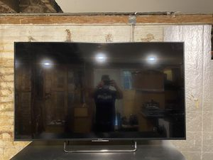 "Sony BRAVIA - 65"" Class 3D LED TV for Sale in DC, US"