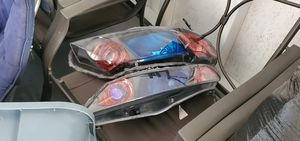 headlights Civic 2006 /2011 for Sale in North Chesterfield, VA