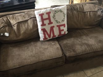 Queen Size Sofa Bed for Sale in Rockwall,  TX