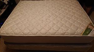 Queen Size Bed for Sale in Clearwater, FL