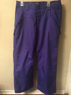 Oakley Ski/Snowboard Pants Men's Large for Sale in Westminster, CO