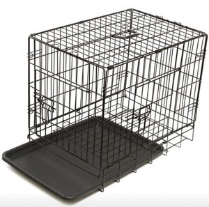 Dogs cage/crate for Sale in Homestead, FL