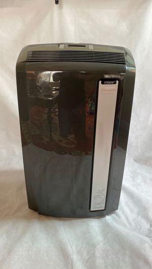 DeLonghi 12,500 BTU AC/Heater/Dehumidifier MSRP 599. **NEW** for Sale in Elk Grove, CA