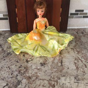 Vintage Tammy Doll for Sale in Spring Hill, FL