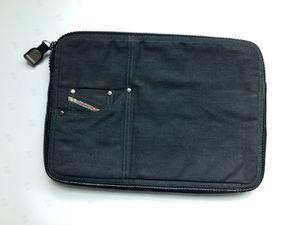 Diesel Notebook Sleeve Case for Sale in Miami, FL