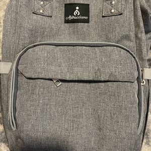 Diaper Bag Backpack for Sale in Los Angeles, CA