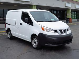 2019 Nissan Nv200 Compact Cargo for Sale in Longwood, FL