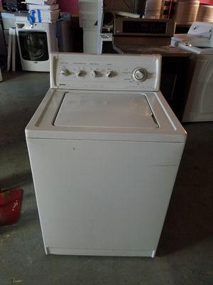 Kenmore washer for Sale in Woodbridge, VA