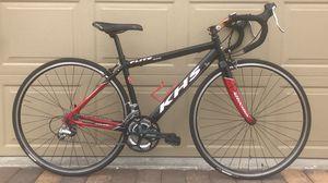 KHS Flite 300 Road Bike for Sale in Las Vegas, NV
