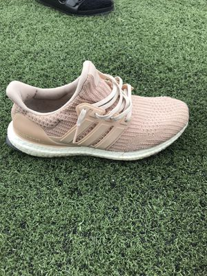 adidas ultraboost 10.5 for Sale in Westerville, OH