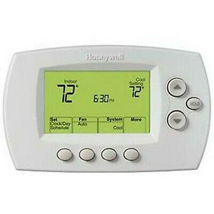 Honeywell Thermostat for Sale in Hacienda Heights, CA