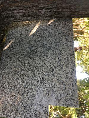 Garnet slab for Sale in Baldwin Park, CA