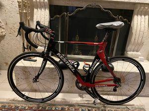 Carbon road bike for Sale in Miami, FL