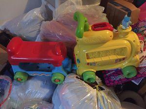 Kids stuff for Sale in Greensboro, NC