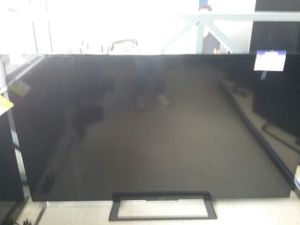 Sony TV for Sale in US