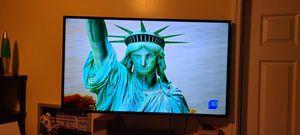 "50""Samsung Led HDTV for Sale in St. Petersburg, FL"