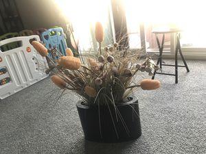 Flower pot for Sale in Claymont, DE
