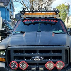 FORD F350 XL for Sale in Worcester, MA