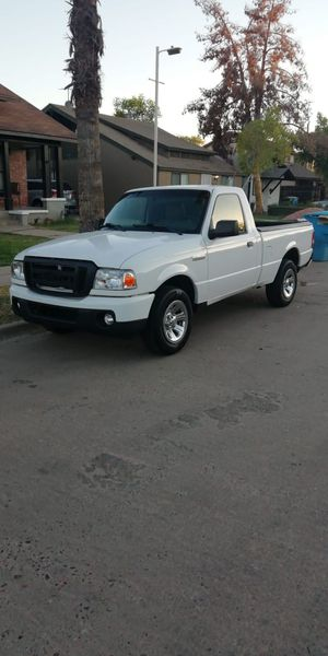 Ford ranger 2011 for Sale in Phoenix, AZ