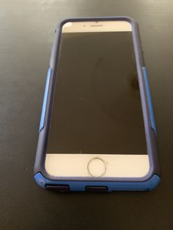 IPhone 6 (64 GB) - Carrier AT&T for Sale in Moseley,  VA