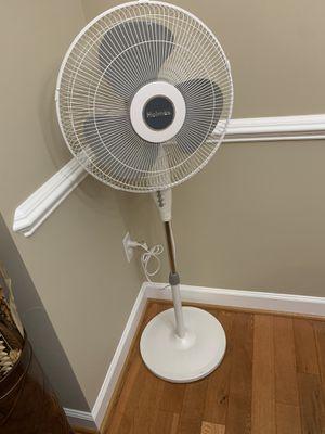 Fan for Sale in Fort Belvoir, VA