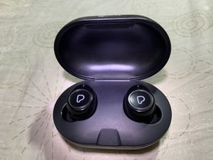 Purity Wireless Earbuds for Sale in San Diego, CA