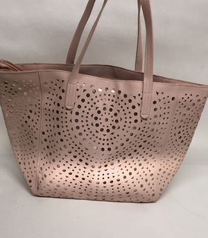 Pink Mandala Tote Bag for Sale in Collinsville, IL
