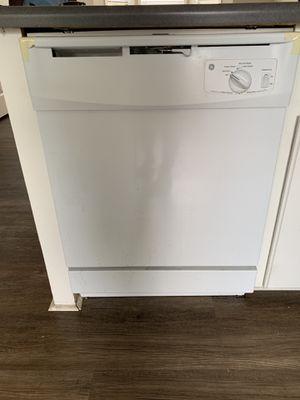 GE Dishwasher for Sale in Nashville, TN