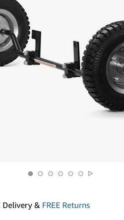 Training Wheels for Sale in Mentone,  CA