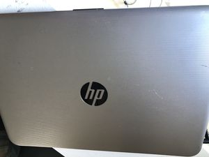 HP Notebook Computer for Sale in Oxon Hill, MD