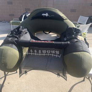Float Tube for Sale in Burbank, CA