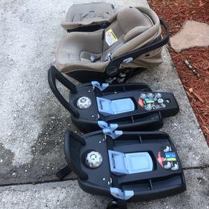 Peg Per ego Infant Car Seat for Sale in Apopka, FL
