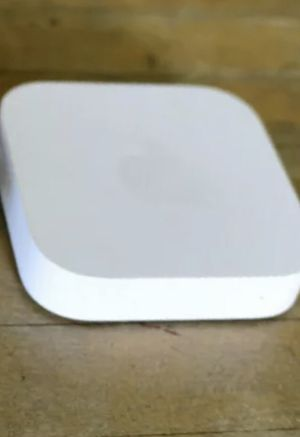 Apple Airport Express Base Station for Sale in Chicago, IL