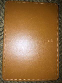 Amazon Kindle 4th Generation 2GB for Sale in Murfreesboro,  TN