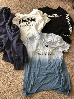 Shirts for Sale in Nampa, ID