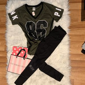 New Victoria's Secret PINK outfit for Sale in Hawaiian Gardens, CA