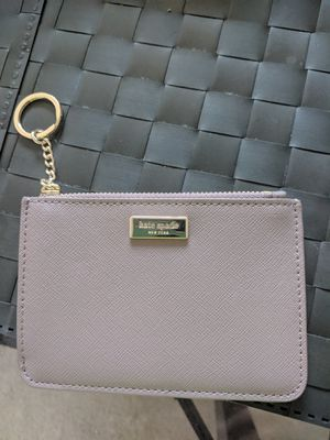Kate Spade $40 for Sale in Annandale, VA