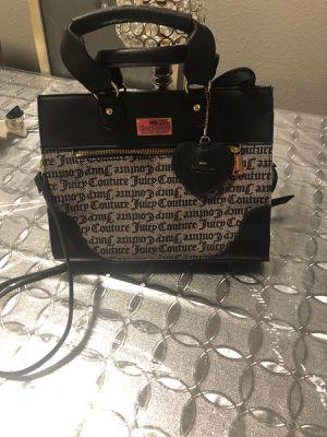 A new women's bag, one use for Sale in Arlington, TX