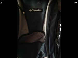 Columbia bag for Sale in Manchester, CT