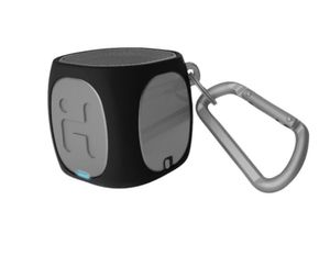 iHome iBT55 Bluetooth Rechargeable Mini Speaker for Sale in Salt Lake City, UT