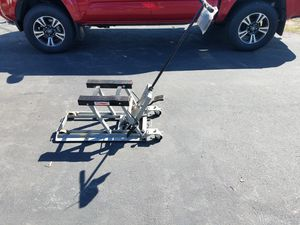 OTC Bike lift. for Sale in Middleburg, PA