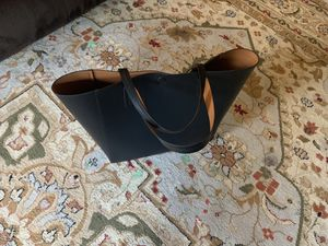 Women's tote for Sale in Lancaster, PA
