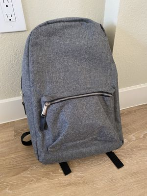 NEW laptop backpack for Sale in San Francisco, CA