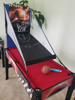 Game Table for Sale in Pleasant Hills, PA