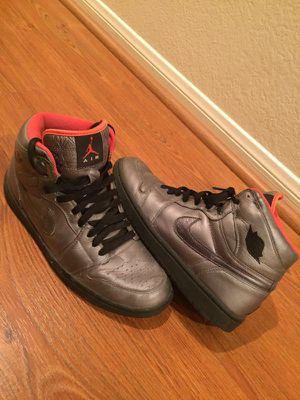 4f100be5d30f40 Nike Air Jordan 1 retro - 9.5 mens for Sale in San Marcos